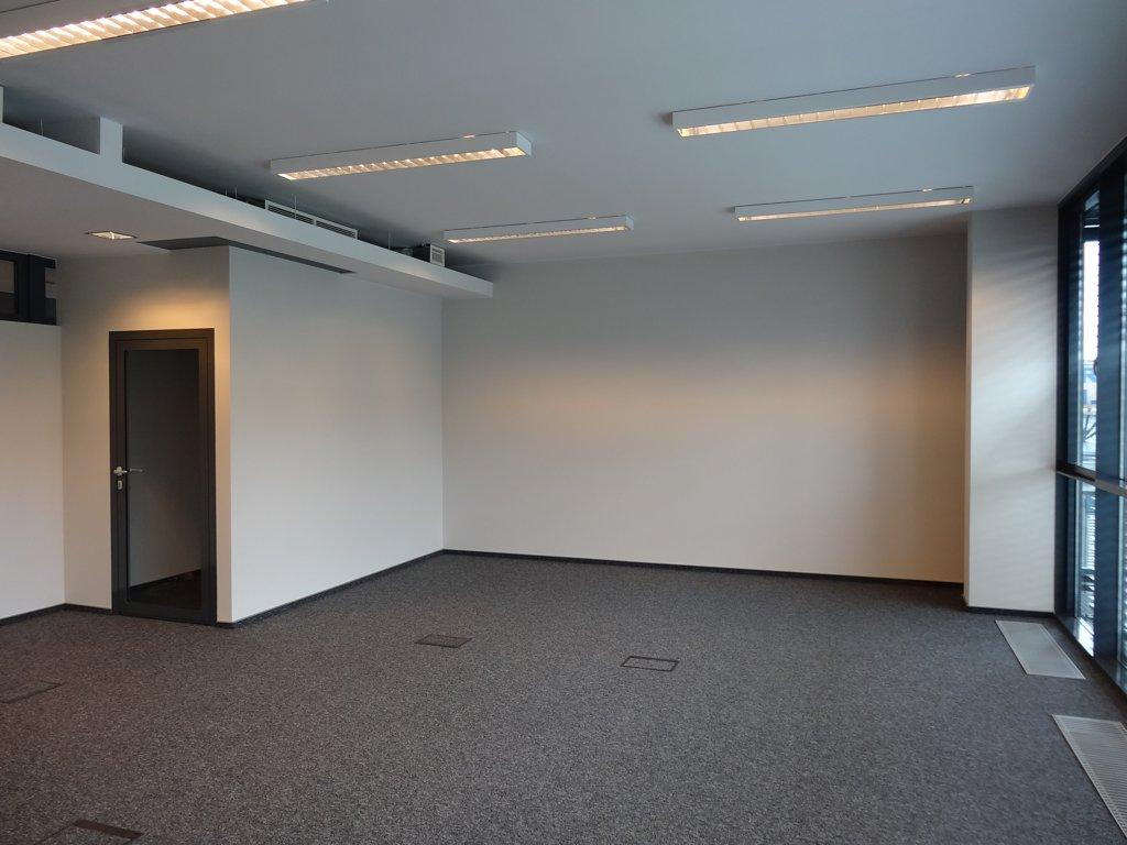 Biura do wynajęcia Gdynia Mały Kack - Sportowa Centrum B