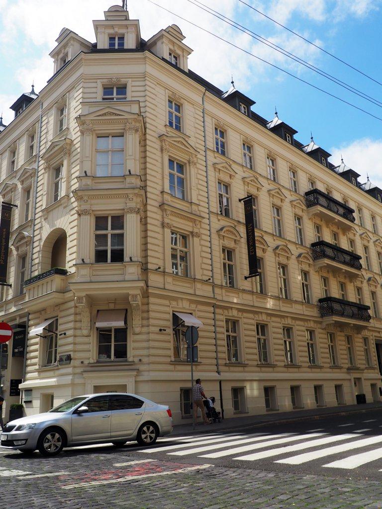 Biura do wynajęcia Poznań Stare Miasto - Garbary 67