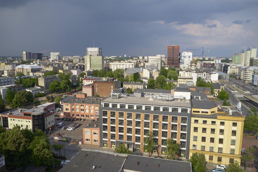 Biura do wynajęcia Łódź Śródmieście - Stara Drukarnia