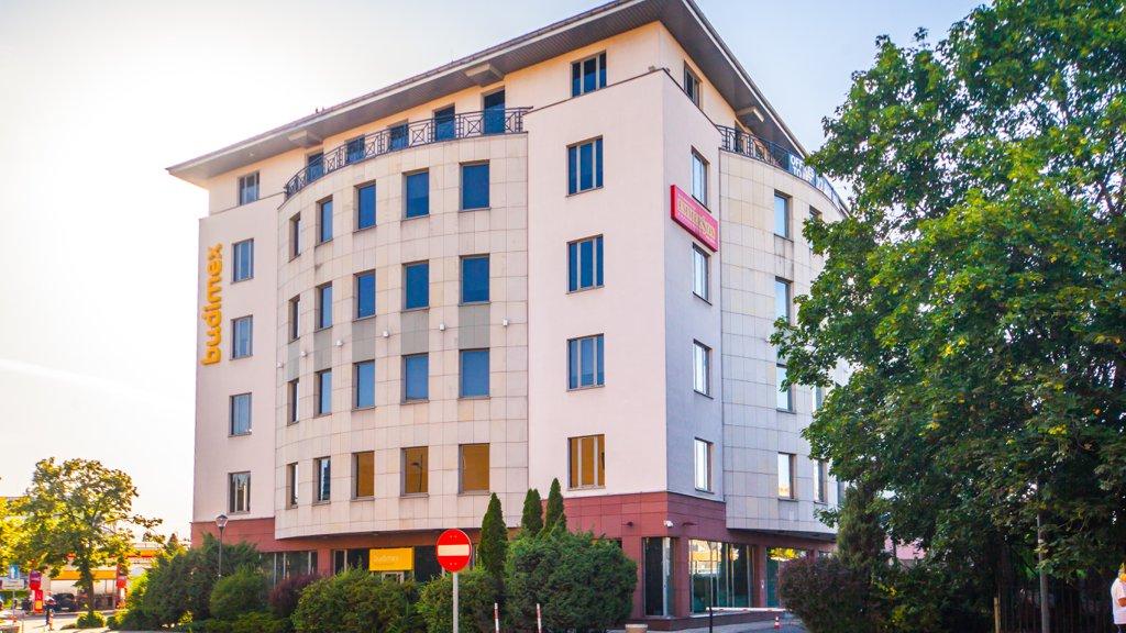 Biura do wynajęcia Warszawa Wola - Stawki 40