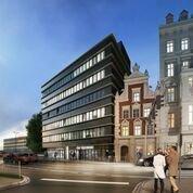 Biura do wynajęcia Wrocław Stare Miasto - Nowy Alexanderhaus